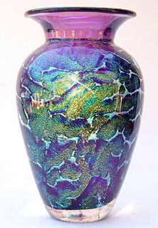 vase-beauty-amethyst-gold-r.jpg