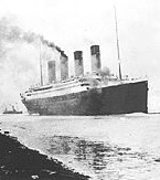 300px-rms_titanic_sea_trials_april_2_1912.jpg