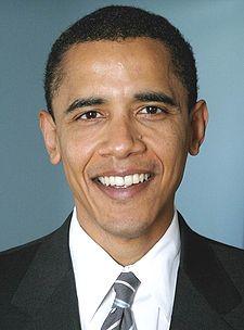 225px-barack_obama.jpg