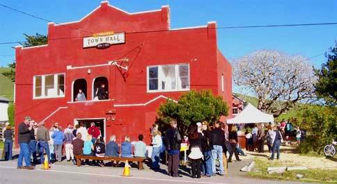 town-hall5