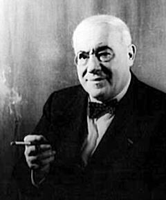 Ferenc_Molnár_1941