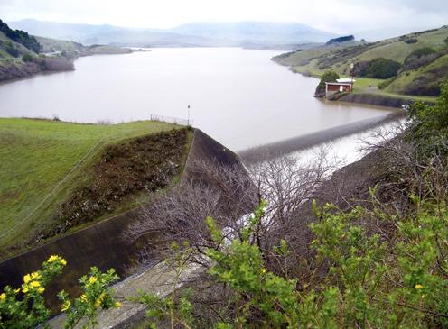 parts pfaff  oil reservoir  cadillac sts coolant reservoir price tulsa