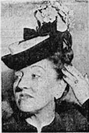 sally-stanford-1947