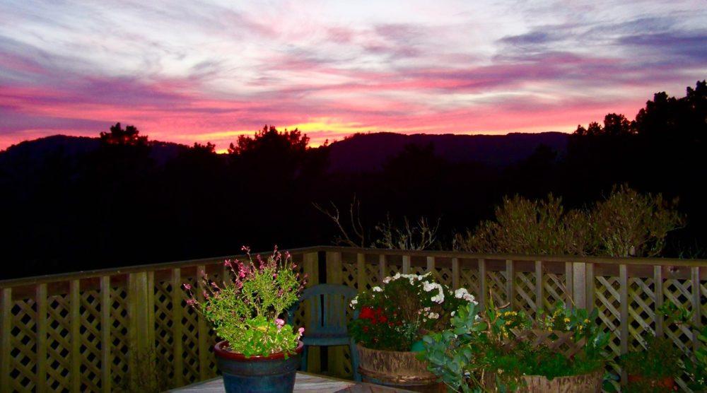november-sunset
